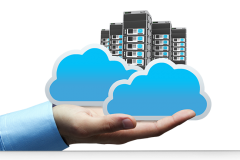 cloudhosting-hand