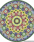 ARABIC-FLOWER-PATTERN-Optimized