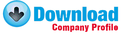 download_company-profile-kuhandagroup
