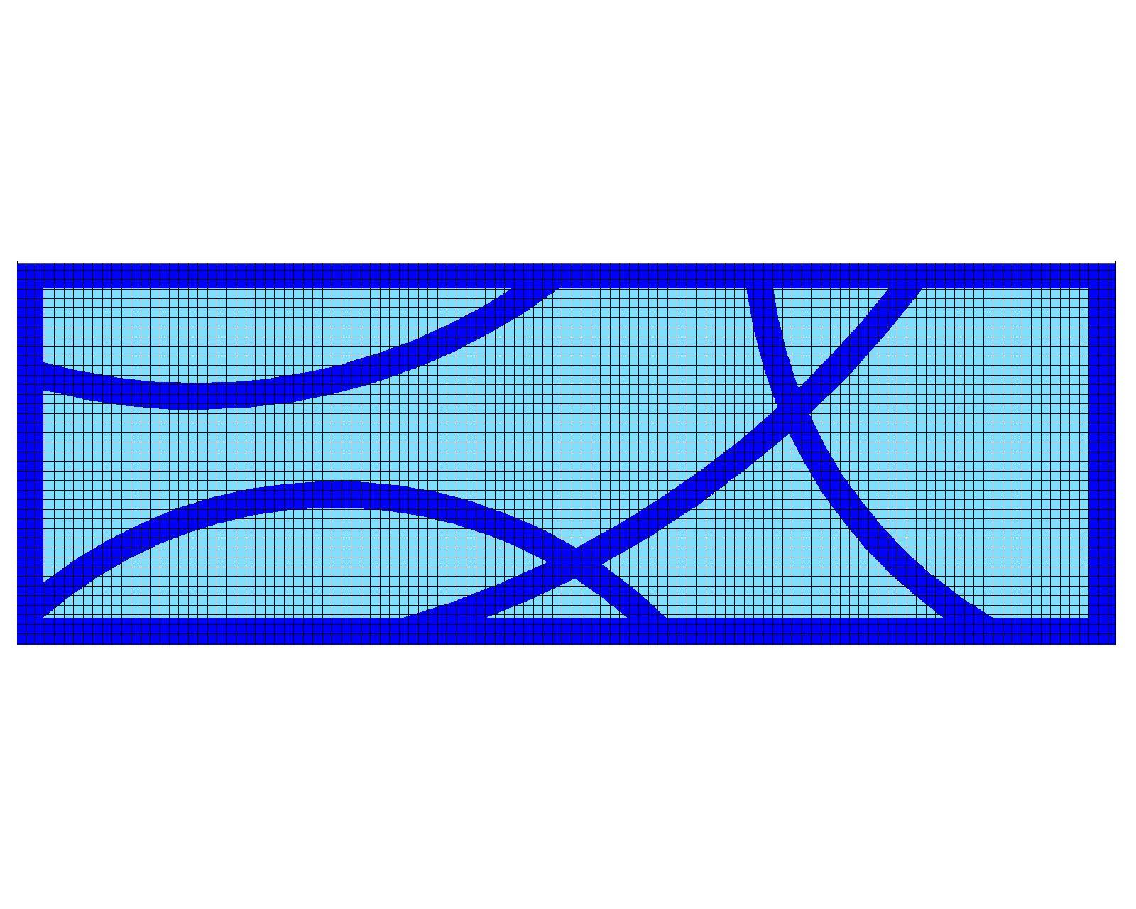 35.motif mozaik ibu alvin-Model