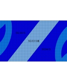 0121.Mozaik lembang bandung-Model