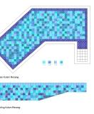 07.Pattern Pak suryo, Cipete-Model