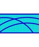 35.motif mozaik ibu alvin-Model2