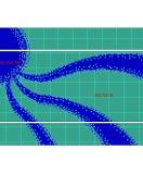 40.Mortif Mozaik BSD-Model