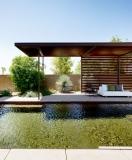 kolam renang dan gazebo_1