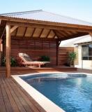 kolam renang dan gazebo_15