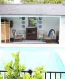 kolam renang dan gazebo_5